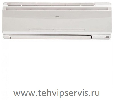 Сплит-система Mitsubishi Electric MS/MU-GF50VA
