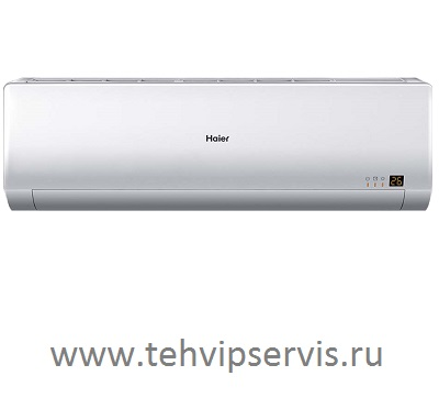 Сплит-система Haier AS18ND3HRA/1U18EN2ERA