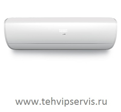 Сплит-система Hisense AS-13UR4SSXQBG / AS-13UR4SSXQBW Invertor