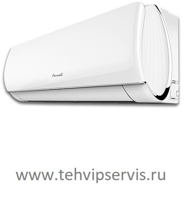Сплит-система AIRWELL AW-HDD009-N11/AW-YHDD009-H11 Invertor