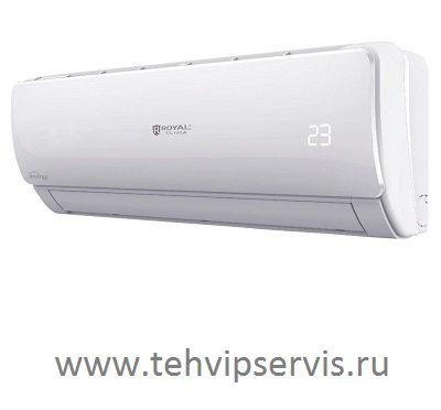 Сплит-система Royal Clima RCI-VB29HN Invertor