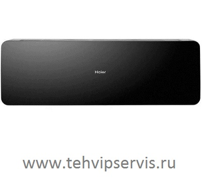 Cплит-система Haier AS09QS2ERA Invertor