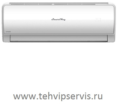 Сплит-система Smart Way SME-12A/SUE-12A